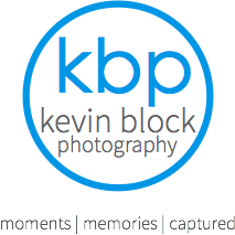 Kevin Block Photography